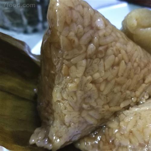 糯米如何食用更养生