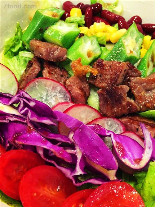 夏季如何预防肝病 肝病患者饮食注意事项