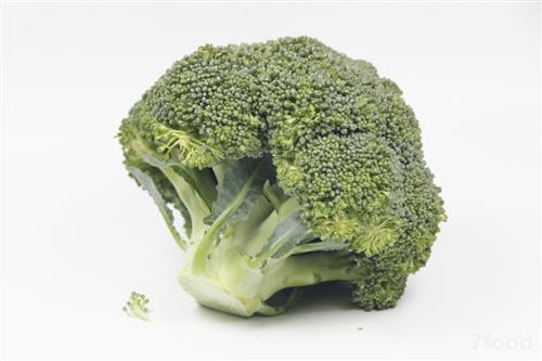 你不可不知的4种营养健康食物 - 西岭雪 - 精彩永不落幕