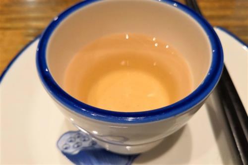 苹果奇异果汁_做这道果汁的时候,我通常不会把奇异果打得太碎,吃不出果粒,保留一点