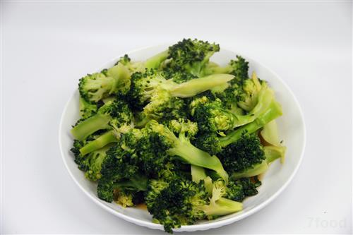 常吃8种排毒减肥蔬菜让你年轻10岁(7)在健身房如何减腿图片