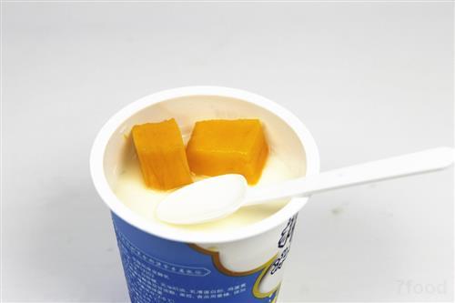 9个小常识女人喝酸奶必知(6)瘦脸针只打一次行吗图片