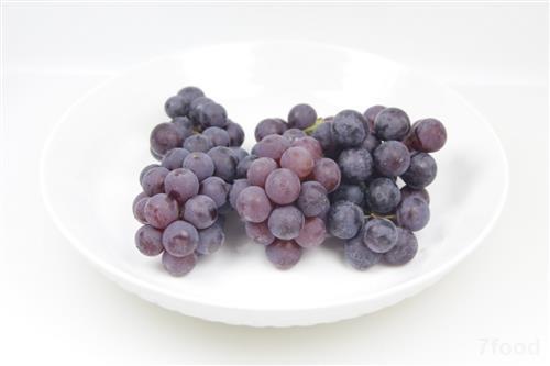 生病吃什么水果最有益