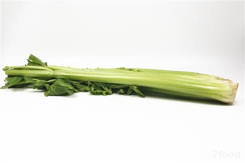 10种果蔬减掉腿部难看赘肉