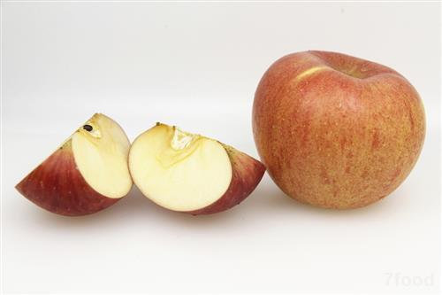 养生警惕:水果也不能多吃 - 紫涵带刺的玫瑰 - 紫涵带刺的玫瑰