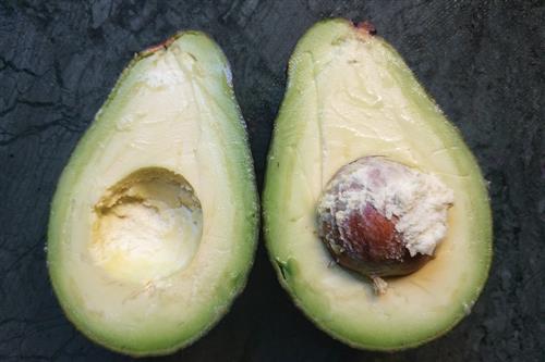丰胸分析:青木瓜自古就是第一丰胸佳果