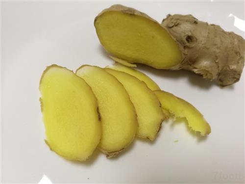 为你介绍预防三高,清理血管的18种果蔬