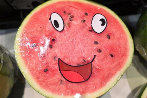 夏天吃什么水果好 推荐几种适合夏天吃的水果