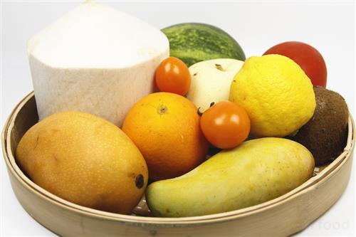 减肥食谱一月瘦20斤_减肥食谱一周瘦20斤?-