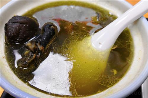 姜片:猪黄酒,香油,葱段,花生,排骨,做法,原料精盐(1鸡爪红萝卜海带汤图片