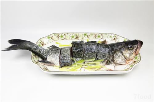 鸭肉过年美味元旦做法来点家常菜家宴吃菜谱的宝宝图片