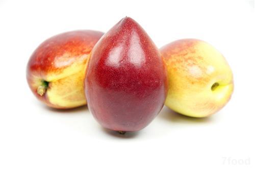 春天不减肥夏天徒伤悲 美味水果帮你减重又健康
