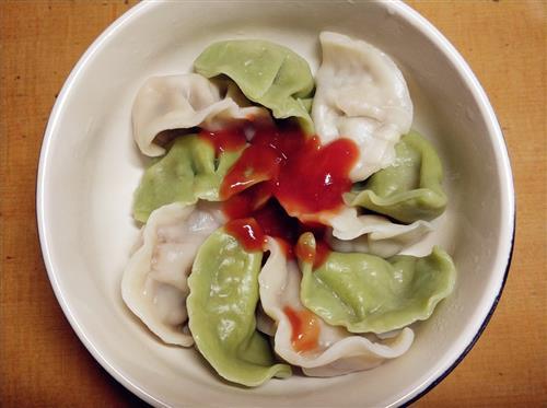 你家年夜饭吃什么?春节全国各地美食习俗大搜罗