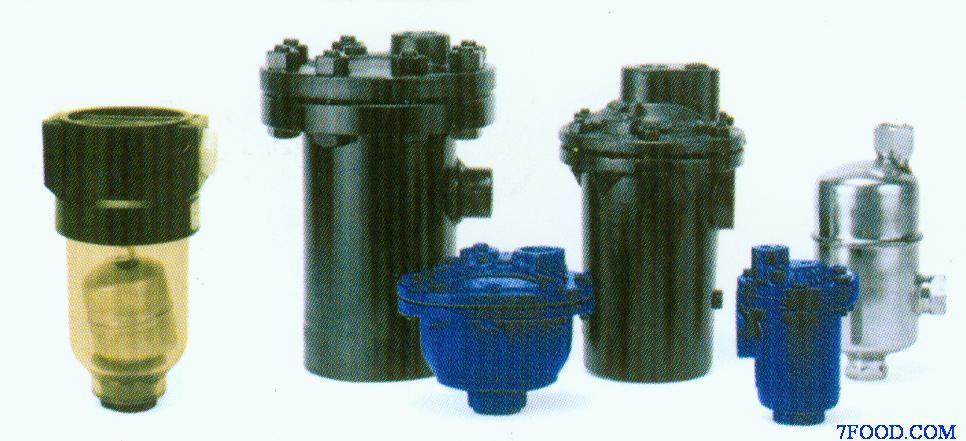 供应armstrong排气阀图片