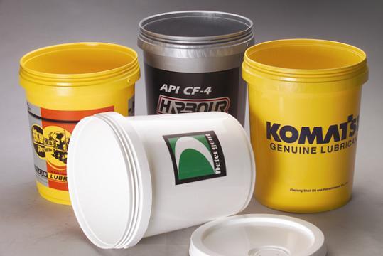 质量标准参照gb13508-92《聚乙烯吹塑桶》国家标准