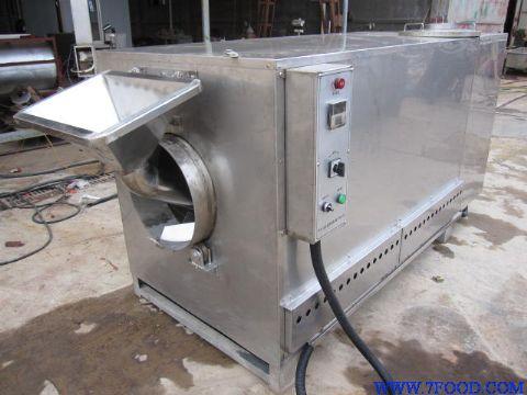220v电加热温控仪接线实物图