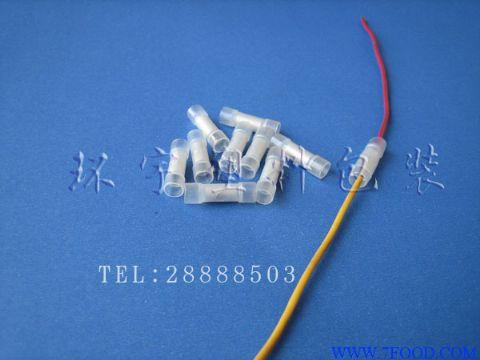 接线端子_供应信息_中国食品科技网