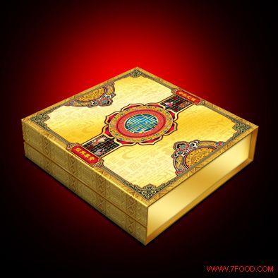 月饼盒包装设计,茶叶盒包装设计,粽子盒包装设计,食品外包装设计,礼品
