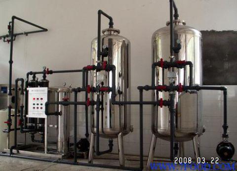 矿泉水生产线(sw)