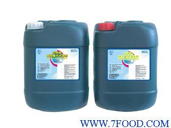 环凯牌碱性洗涤剂(五三加仑桶用)