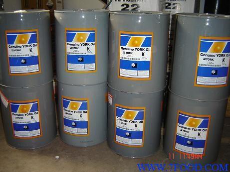 4l(塑料桶),20l(铁桶);200l(铁桶),suniso高品质冷冻机油被推许为冷冻