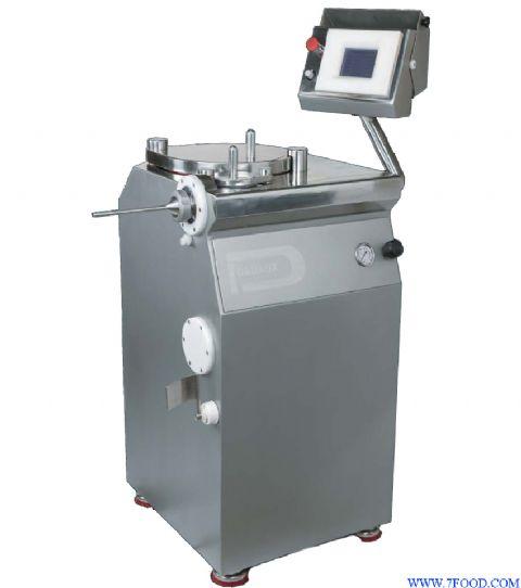 盐水注射机,斩拌机,乳化机,各种灌肠机/手动灌肠机/电动灌肠机/液压图片