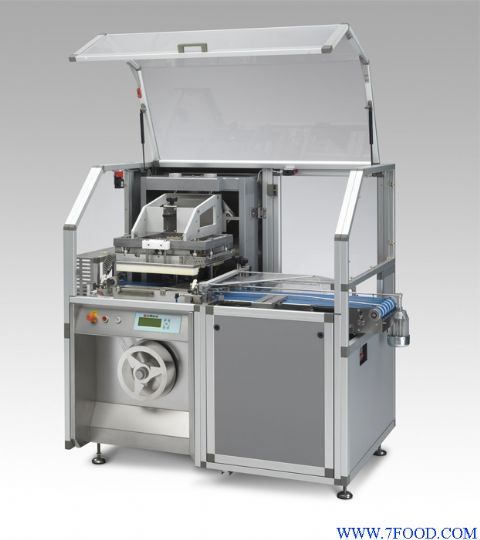 刀具消毒柜,真空包装机,下盒机,分份机/肉馅分份机,气调包装机,热收缩