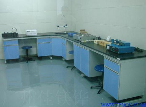 抑菌实验的详细步骤