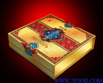 北京德羿鸿文化发展有限公司专业设计生产月饼盒,食品盒,礼品盒