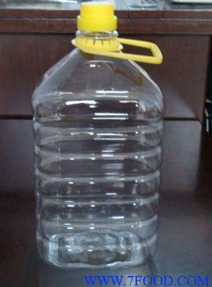 【pet塑料油瓶】 pet塑料油瓶品牌/图片/价格 pet塑料油瓶