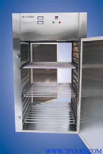 我司引进德国核心臭氧技术,自行研发高浓度臭氧放电室,高压电源等臭氧
