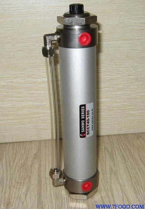 ��c��_供应sanwo气油转换器