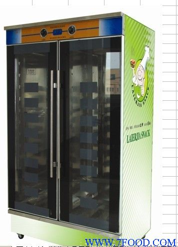 发酵箱 【手机阅读】   jf系列发酵箱是根据面包发酵原理的要求进行