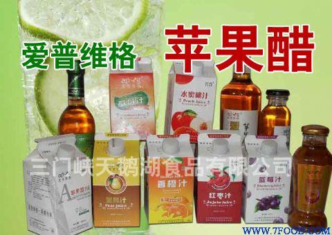 中国 饮料/功能饮料(375ml*12瓶)