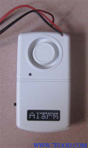 停电报警器(jtk-bjq)