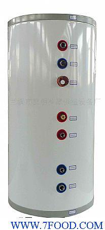 不锈钢方形水箱(不锈钢方形水箱-不锈钢水箱厂)