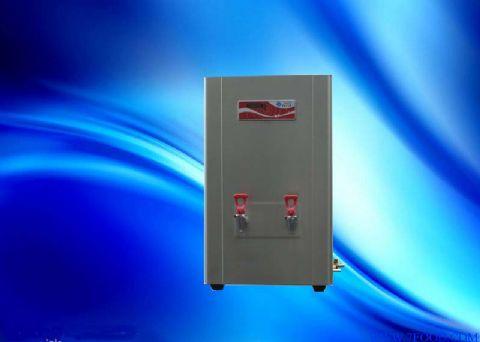 供应 电热开水器