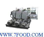 供应 液压系统图片
