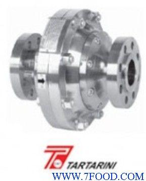 供应 意大利塔塔里尼tartarini减压阀型号参照表图片