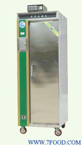 豆芽机温度控制电路图