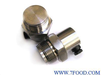 泥浆压力传感器采用高精度敏感元件制作,配以多种具有特色的放大电路