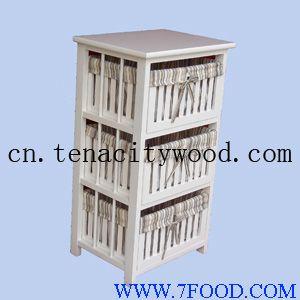 木制小家具_供应信息_中国食品科技网