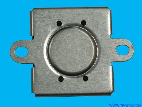 供应ssd201大电流双级温控器