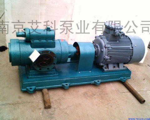 3gr36x6(3g通用型 r:重质燃油系列)  3gr36x3c(r:螺杆为合金结构钢