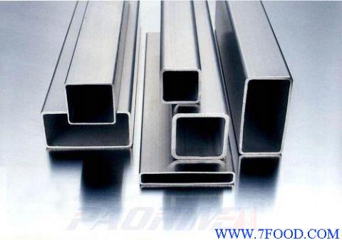 花纹管,平弧管,小规格非标矩型管,菱形管,半圆形管,平椭管,图案不锈钢