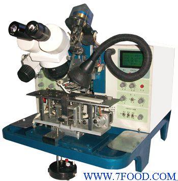 激光管(激光),中小型功率二极管,三极管,集成电路,传感器和一些特殊