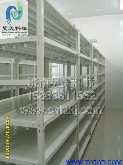 首页 产品展销 实验室用品 通用实验设备 其他通用实验设备 组培架(ht