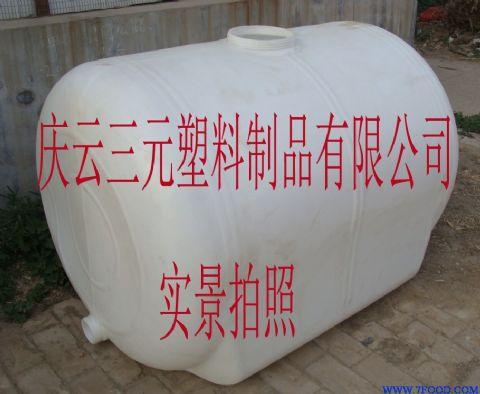 1000l塑料桶_供应信息