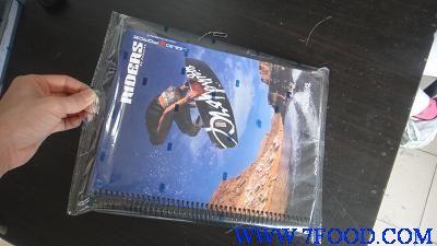 厂家作业本包装机_信息(手表、价格)书本u8蓝牙产品图片