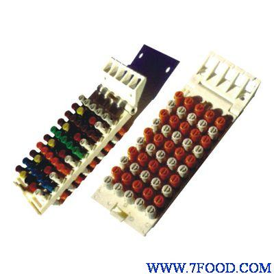 首页 商贸信息 食品机械设备 工厂配套设备 厂房配套设备 接线模块